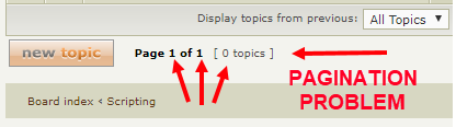 osgrid_forum_pagination_bug.png