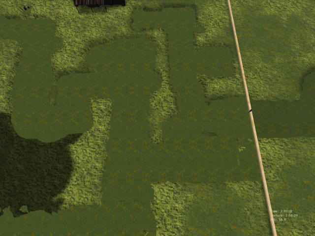 Mesh Terrain to cover tunnels_001.png