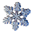 snow_flake_particle_01.png