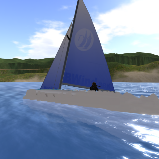 Snapshot _ OSGrid International Saiding, OSGrid International Sailing (ubOde) (911, 813, 20) - General.png