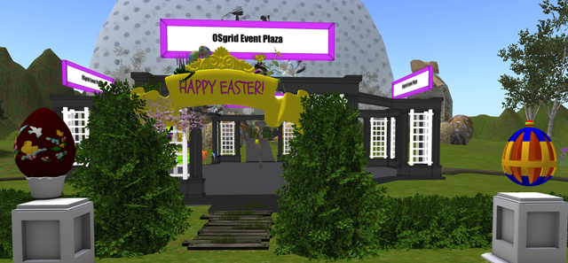 Easter Plaza.png